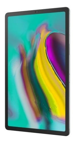 tablet samsung galaxy tab s5e sm-t720nz