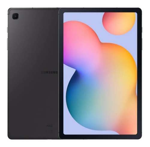 tablet samsung galaxy tab s6 lite  android 64gb wifi spen