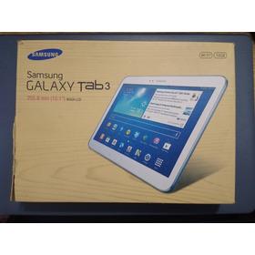 Tablet Samsung Galaxy Tab3 16gb