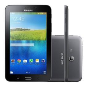 Tablet Samsung Galaxy Tab3 Sm-t113 8gb Quad-core Tela 7 0