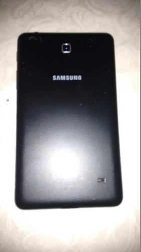 tablet samsung galaxy tab4 8gb
