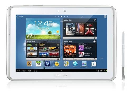 tablet samsung gt-n8000 | atualização de firmware android
