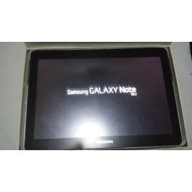 Tablet Samsung Gt-n8020