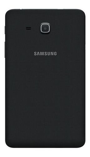 tablet samsung nueva galaxy tab a t280 7 ips lcd diginet