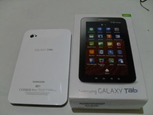tablet samsung p1000