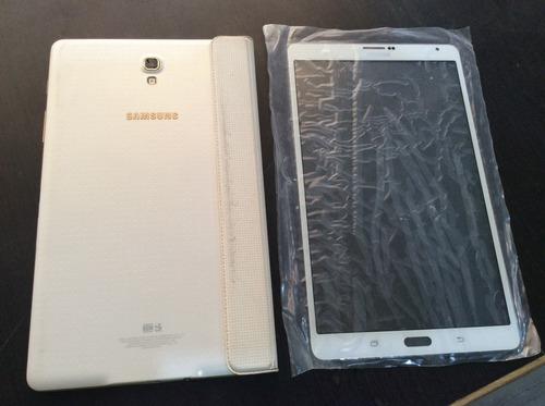 tablet samsung s 8.4 smt 700