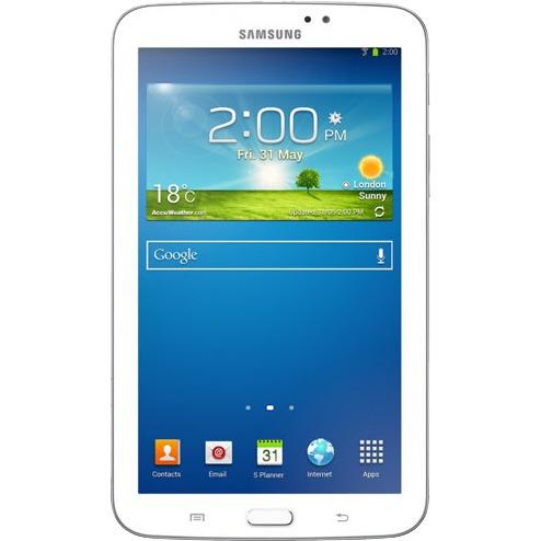 tablet samsung t210 reacondicionada de fabrica circuit