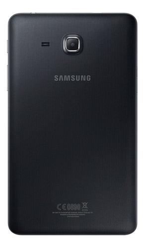 tablet samsung t280 galaxy tab a quad core 8gb 1.5gb loi