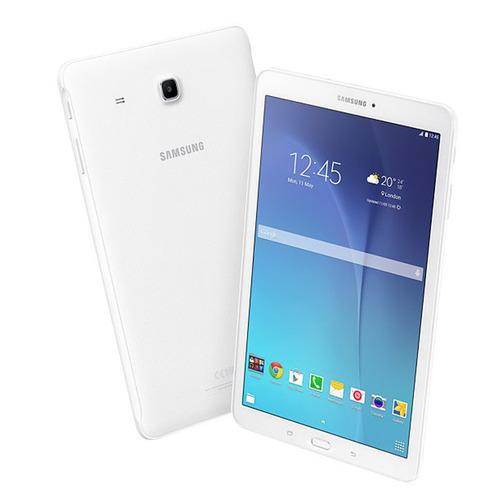 tablet samsung t560 9,6 wifi soporta 128gb ultradelgada 5mp
