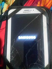 Samsung Spica Roteado Cyanogen Mod 6 1 1 - Computación en