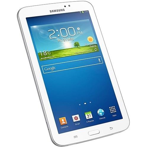 tablet samsung tab 3 t211 circuit