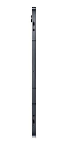 tablet samsung tab s7 plus sm-t970nz + cover teclado