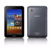 Samsung Galaxy Tab 7.0 Plus 16gb. Tambien Es Telefono
