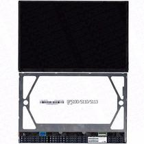 Pantalla Lcd Samsung Galaxy Tab 2 5100 5110 5113 7500 8000