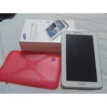 Tabla Samsung Galaxy Tab 2 7.0 Tipo Telefono