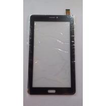 Pantalla Tactil Samsung Tab 4 Modelo T322 (ydt1303-ao)