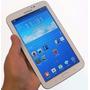 Samsung Galaxi Tab 4 Tlf 8gb Al Mayor, Detal Combo + Teclado