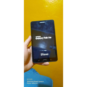 Tablet Samsung Usado Galaxy Tab Tablets Barato Tela 7 Oferta