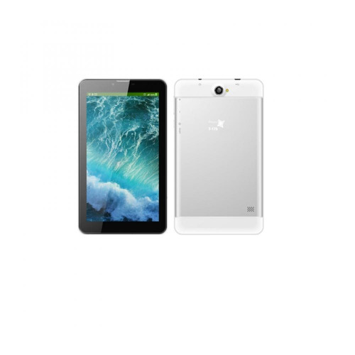 tablet simcard 3g ram 1gb 8gb 7 pulgadas starpad t175
