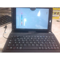 Tablet Siragon 5200