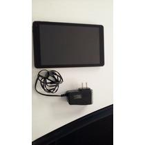 Tablet Siragon Tb 5200 Por Partes O Para Reparar