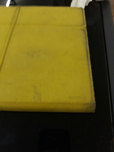 tablet sony xperia sgpt1211- repuestos