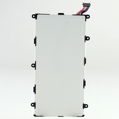 tablet tab bateria