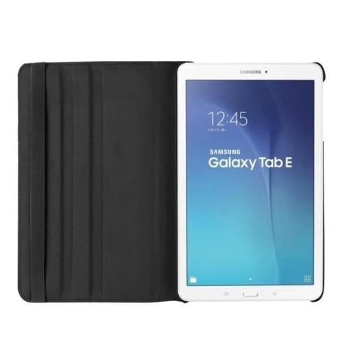 tablet tab capa