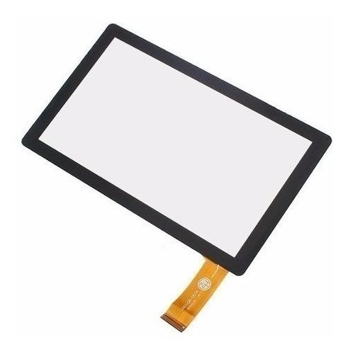 tablet tab flex