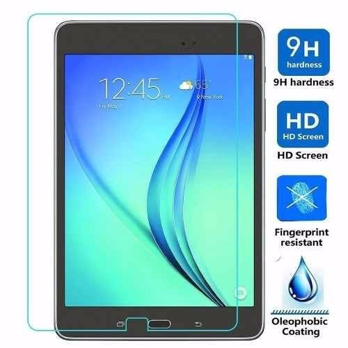 tablet tab película