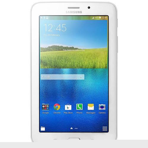 tablet tab samsung
