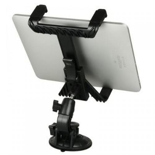 tablet tab suporte
