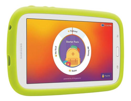tablet tab tablet