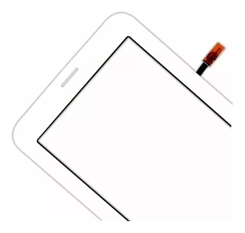 tablet tab tela