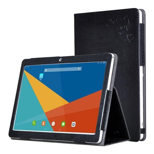 tablet teclast 98 4g-lte-wcdma dual chip android 6 2gb/32gb