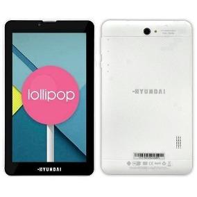 tablet tela 7  4g celular 2 chips gps + capa teclado galaxy