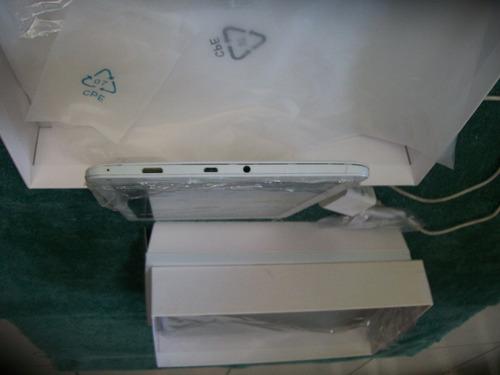 tablet telefono 10  usada120$. excelentes condiciones