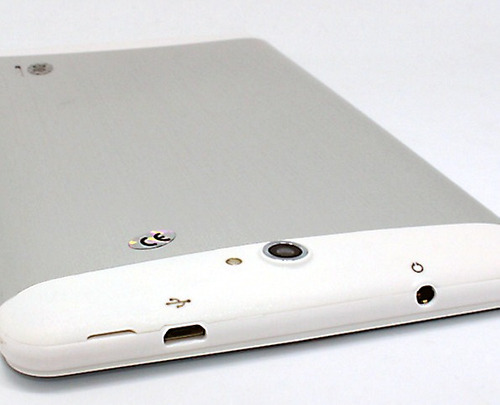 tablet telefono galaxy tab 3 samsung dual sim h+ y 2g nuevas