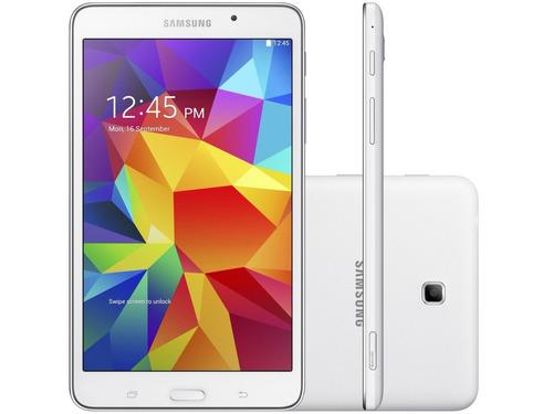 tablet telefono samsung galaxy tab s, h+,3g,wifi, 4 nucleos