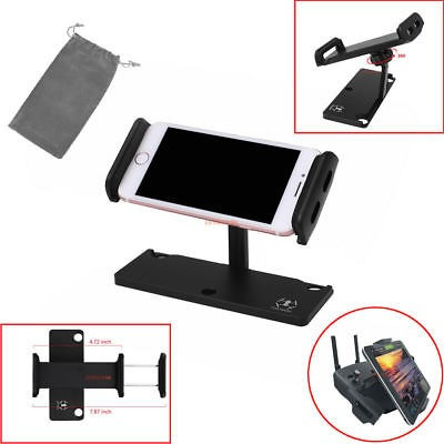 tablet teléfono soporte de montaje soporte para el dji phant