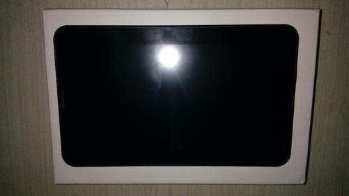 tablet telefono tagital 7 pulgadas android 4.4 kitkat