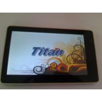 Tablets 7 16gb