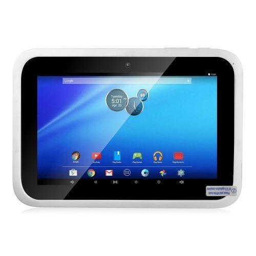 tablet touch 800as 8.0'' quad core 32gb hdmi, ips, 1.3ghz.