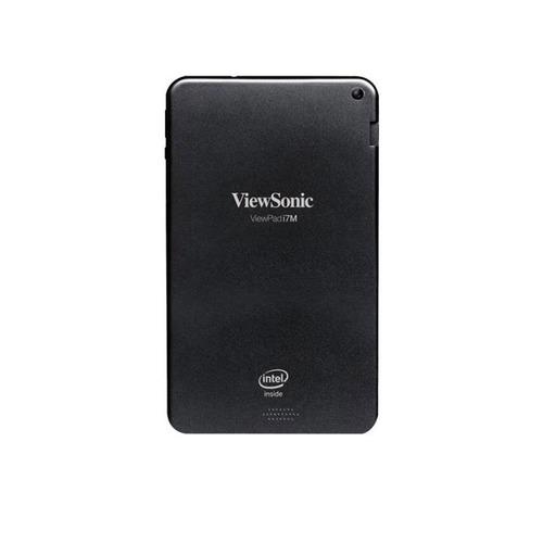 tablet viewsonic i7m quad core bluetooth 8gb 1gb!!