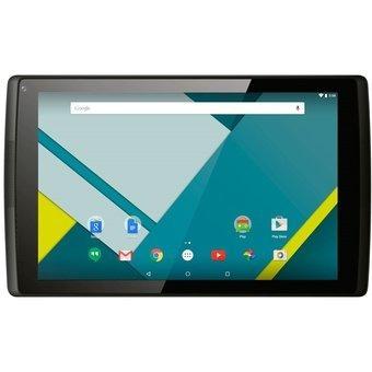 tablet viewsonic ir8q de 8 pulgadas