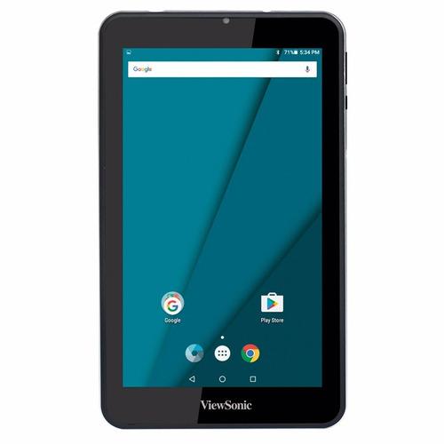 tablet viewsonic viewpad i7m intel quad bluetooth wifi rosa