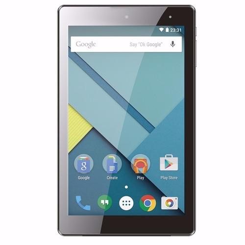 tablet viewsonic viewpad ir8q intel quad core bluetooth wifi