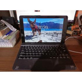 Tablet Viking Pro Rca, 32gb/10 Pulgadas. Accesorios!