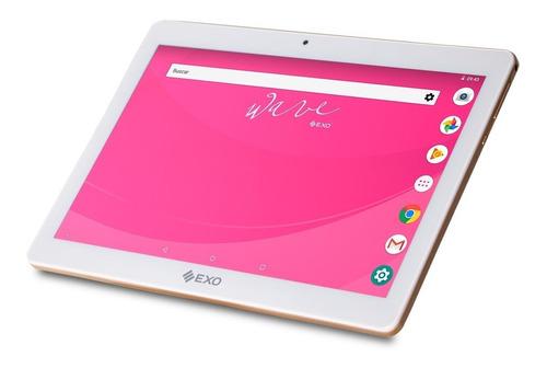 tablet wave i101h fullhd gps bluetooth radio fm 2gb 16gb exo