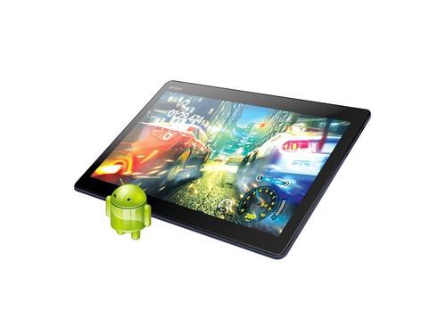 tablet x-view proton sapphire x pro octacore ips 10.1 slim